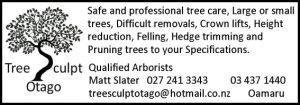 Tree cuplt Otago Oamaru Telegram issue 336