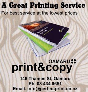 Oamaru Print and Copy Ltd Oamaru telegram Great prices