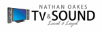 Nathan Oakes TV & Sound
