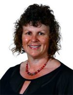 Lynne Sinclair – NZ Travel Brokers