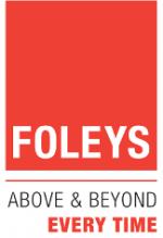 Foley Plumbers, Oamaru