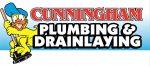 Cunningham Plumbing, Oamaru