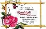 Roses General Store