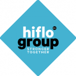 Hiflo's Heat & Home