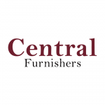 Central Furnishers