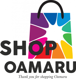 Shop Oamaru